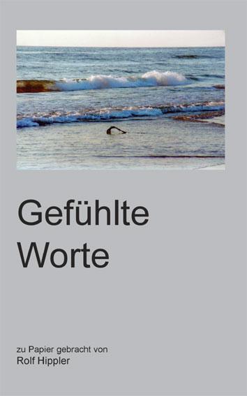 GefWort2