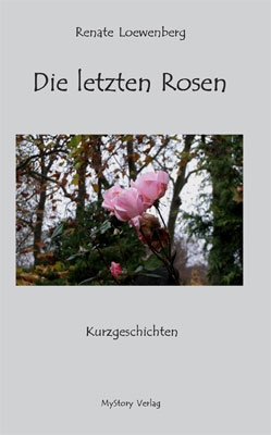 RosenGRWeb